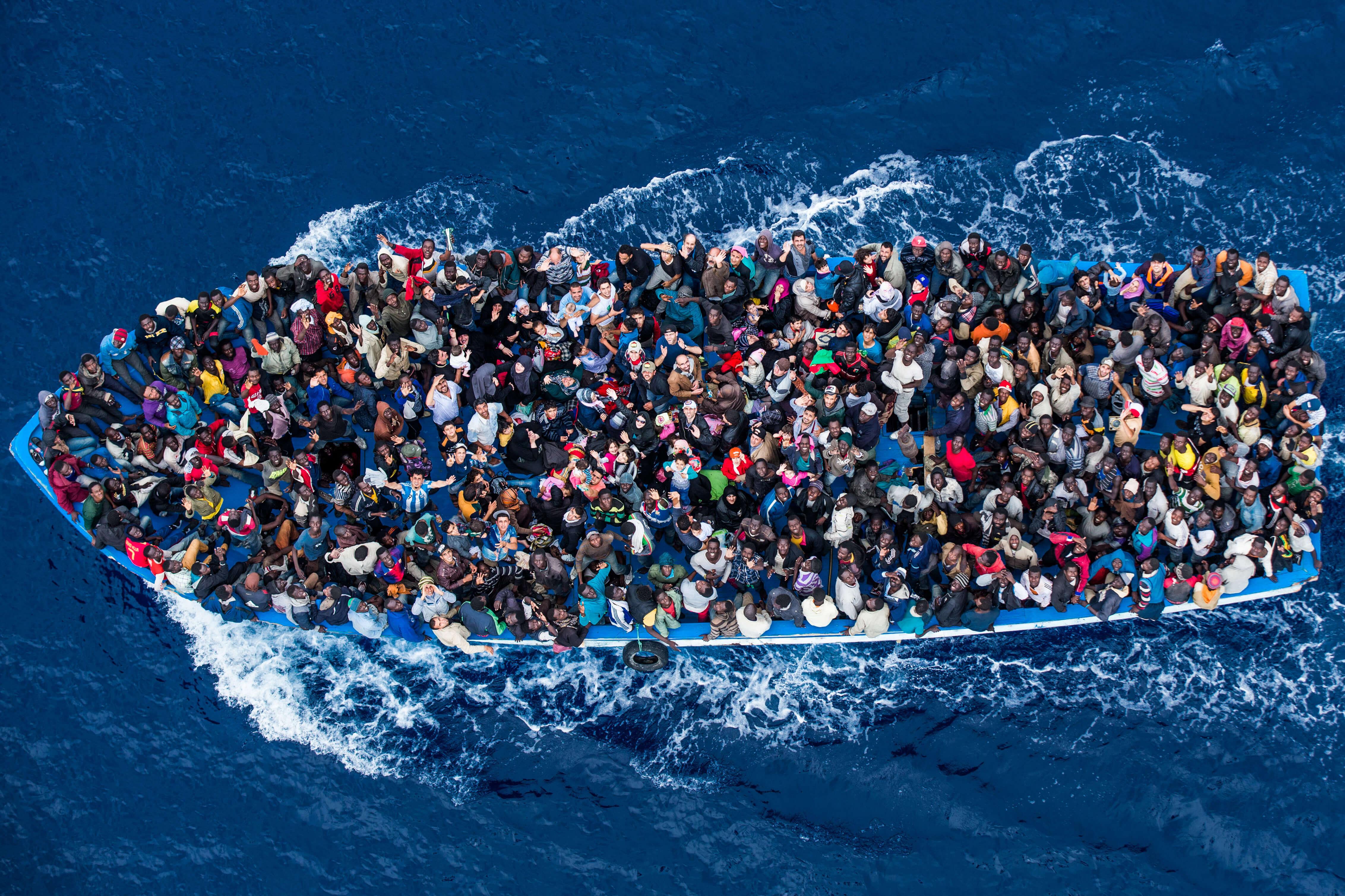 0_rescate-del-buque-bergamini-de-la-marina-militar-italiana