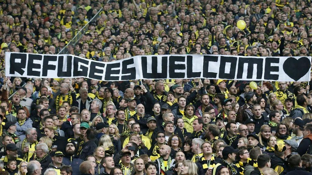14_refugees welcome frank agustein