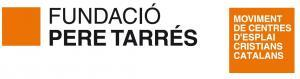 logo_mcecc-sencer