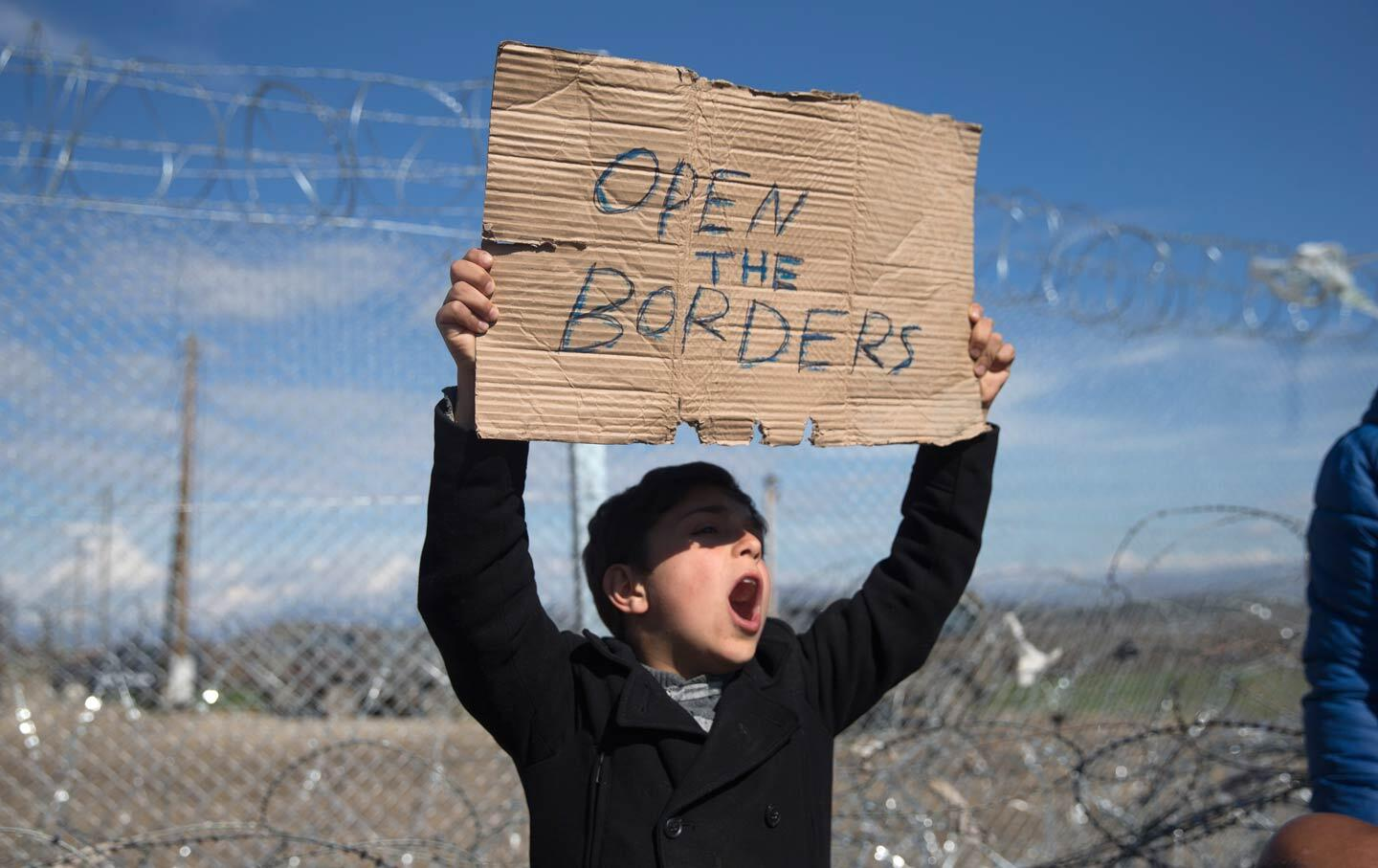 open_borders_syrian_refugees_ap_img