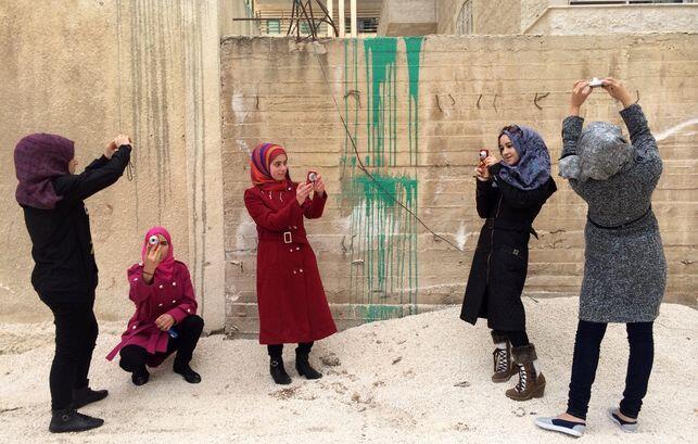 zaatari-participaron-laura-doggett-foto_ediima20160212_0716_18
