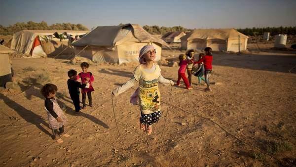 zubaida-faisal-jordania-siria-ap_claima20160314_0269_28