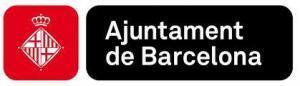 ajuntament_de_barcelona_0