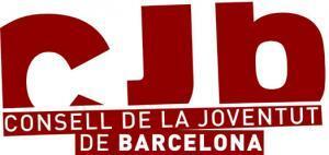 cjb_0