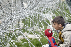 spiderman_a_idomeni