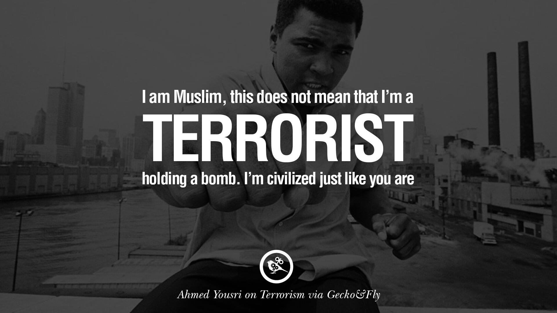 terrorist-terrorism-quotes11