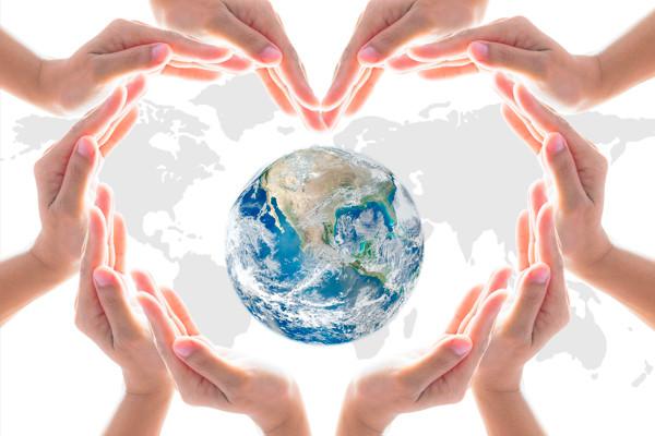 debate-universalidad-derechos-humanos