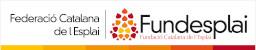 federacio_transparent_gran